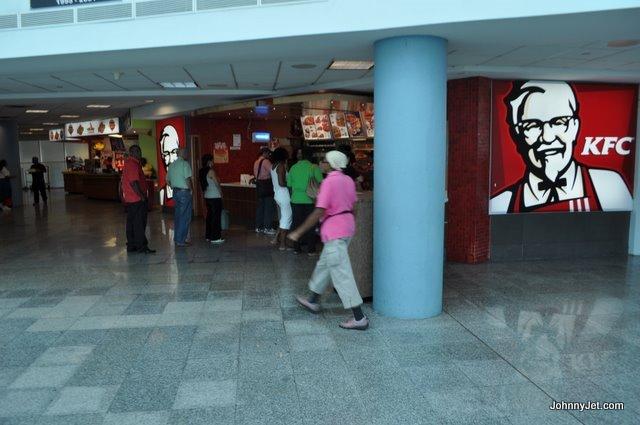 trinidad-and-tobago-johnny-jet-january-2012-102