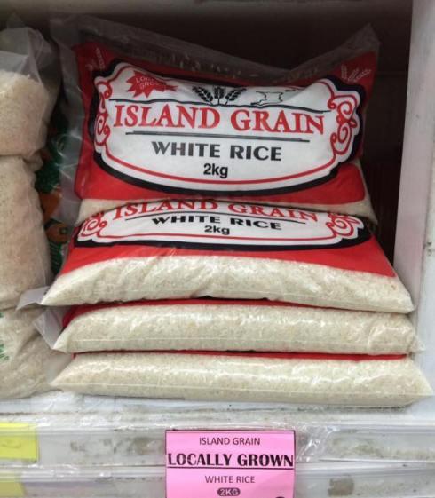 island-grain-rice