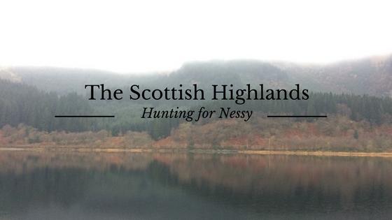 the-scottish-highlands