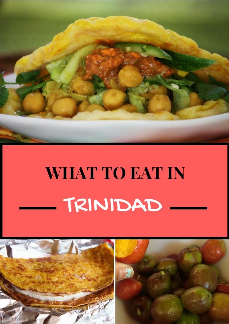 what-to-eatin-trinidad
